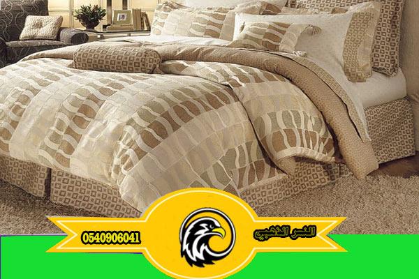 تنظيف مراتب السرير بالمدينة المنورة تنظيف مفروشات