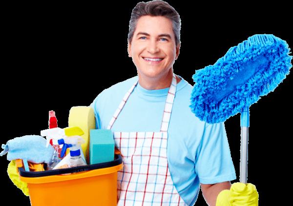 افضل شركة تنظيف بالمدينة المنورة وينبع